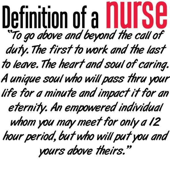 happy-nurses-week-2