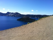 crater lake 002