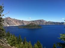 crater lake 012