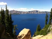 crater lake 026