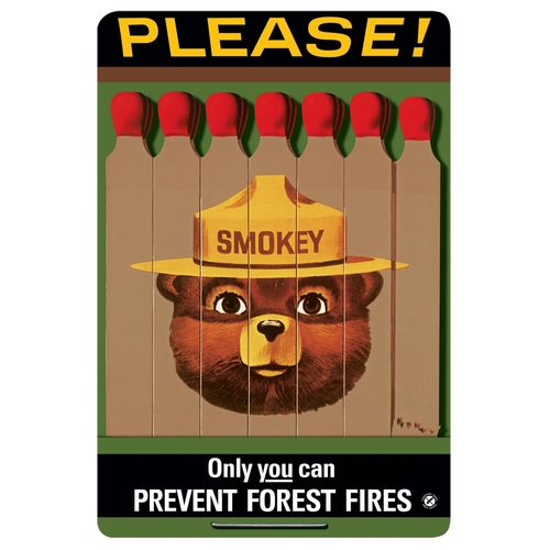 smokey-the-bear-tin-sign__88388.1474406164.500.659