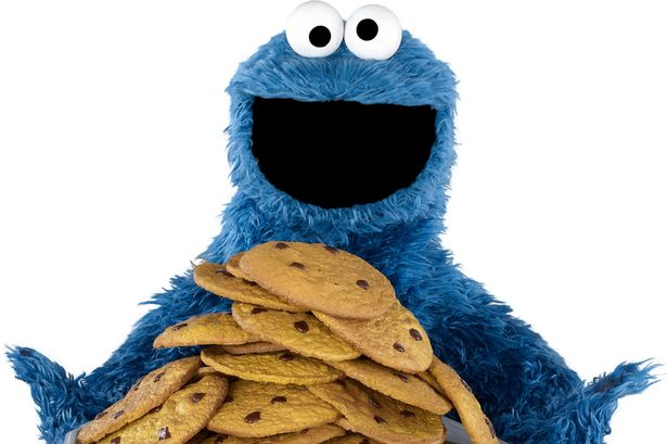 dreams.metroeve_cookie-monster-dreams-meaning