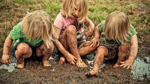2012-mud-kids-spring-22-1024x576