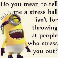 stressed2