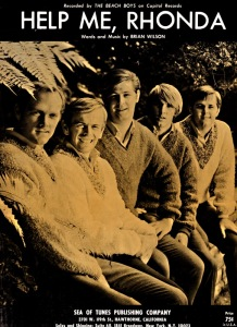 the-beach-boys-help-me-rhonda-1965-14