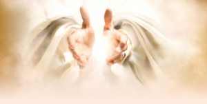 the-lords-hands-blessing-1030x521