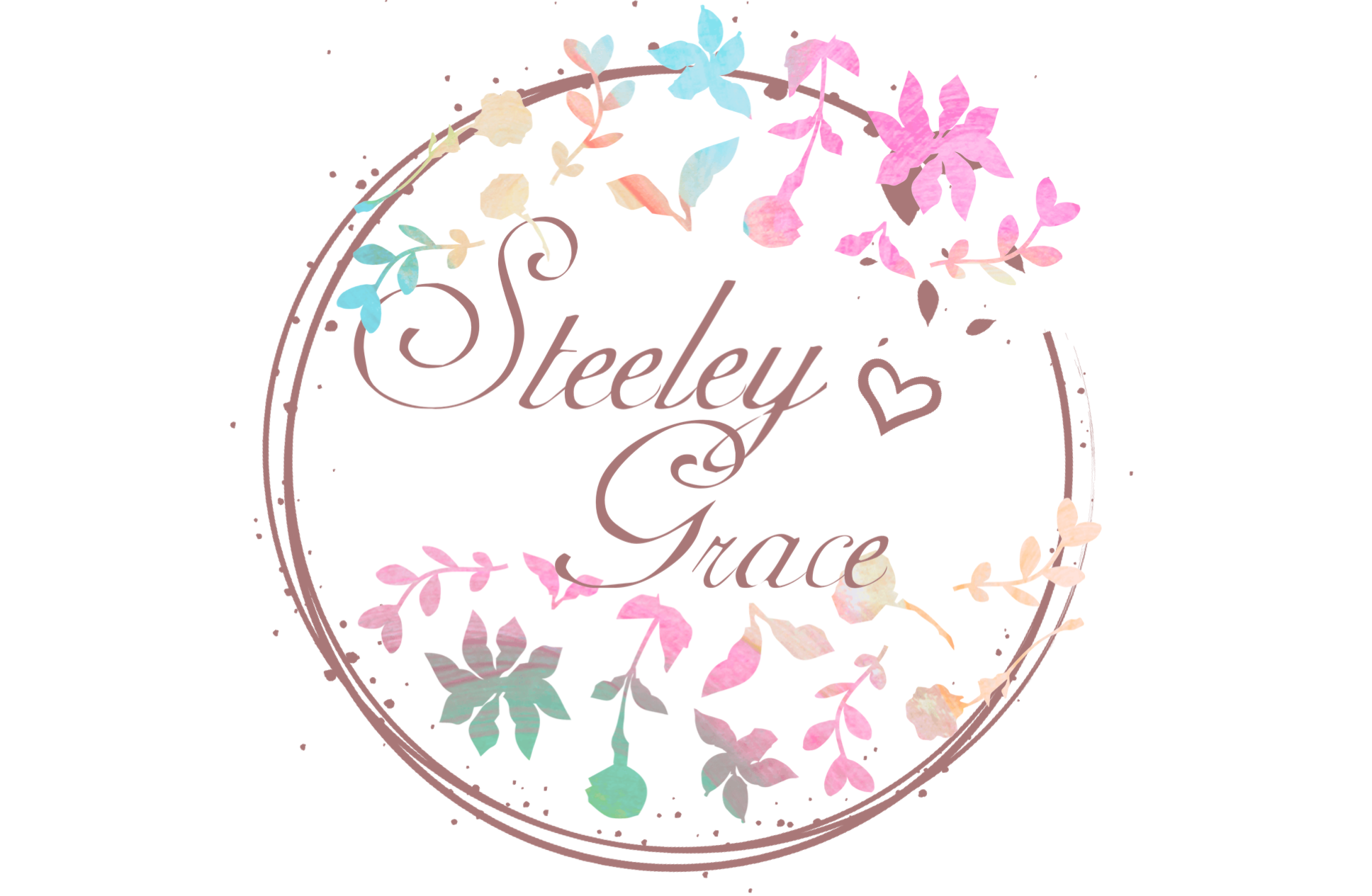 Steeley Grace